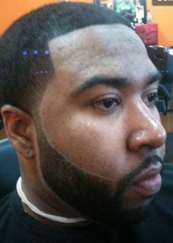 Barber Austin : Austins Barber & Beauty Mens haircuts & styles Pinterest