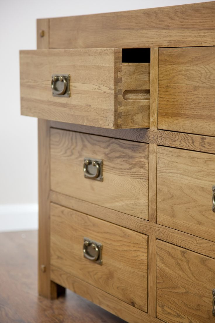 Pin by oak furniture land ofl on quercus solid oak oak for Furniture land