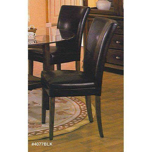 Modern Dining Room Chairs Cheap  Inexpensive Dining Room Chairs  Pi ...