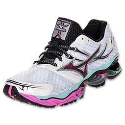 MY new Kicks!! Im in love