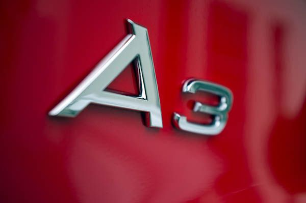 pin audis line logo - photo #14
