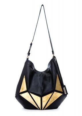 Handbag. Wants