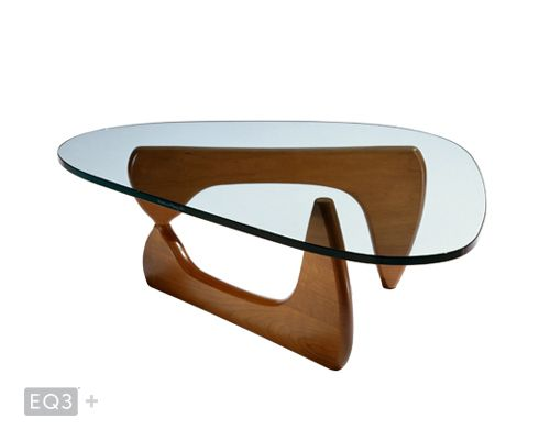 Herman miller noguchi coffee table house warmth pinterest Herman miller noguchi coffee table