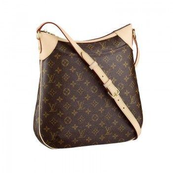 Schweiz Louis Vuitton Verkaufen