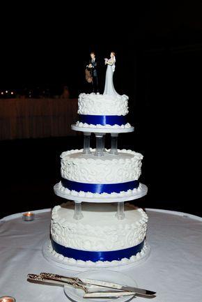 wedding cakes from walmart google search | wedding cake