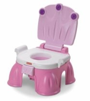 Pin by variety store on toilet training step stools pinterest
