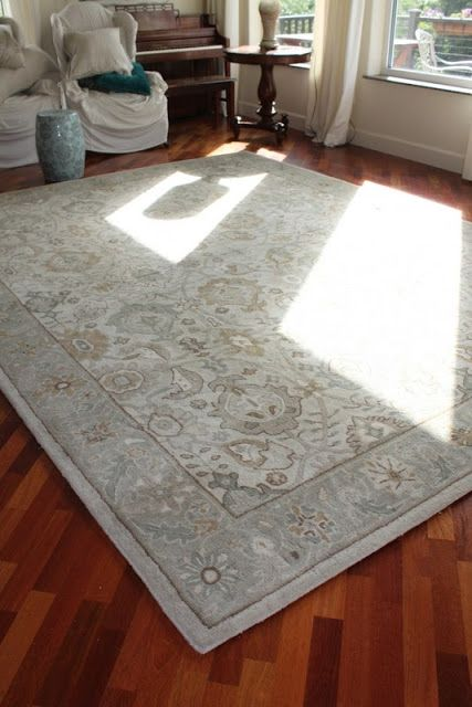 ballard designs catherine rug home dining room rug