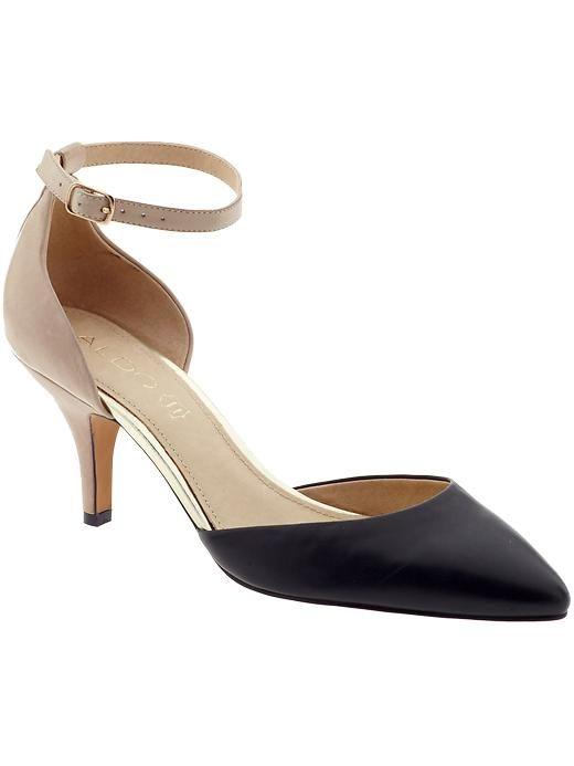 Shoe Foam Insoles Good Work Shoes