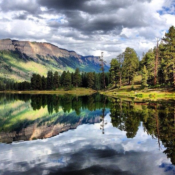Colorado News: Pictures, Posters, News And Videos On Your