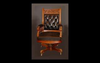Muebles estilo victoriano muebles pinterest - Muebles estilo provenzal ...