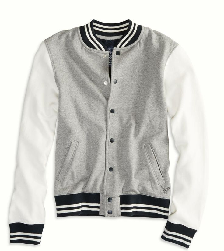 Shop for varsity jacket at worldofweapons.tk Free Shipping. Free Returns. All the time.