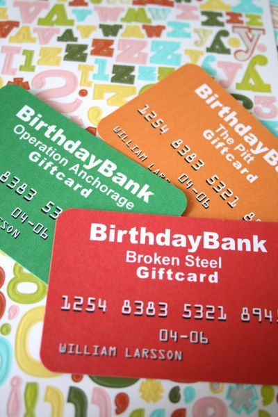 credit card gift card fees