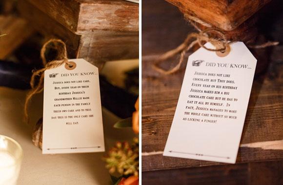 essay about my dream wedding