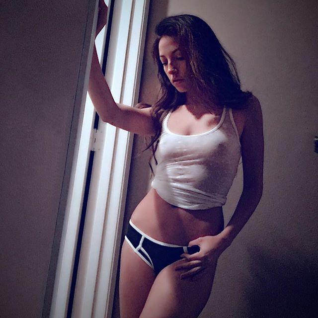 42 best images about Jenna Haze on Pinterest   Lost ...