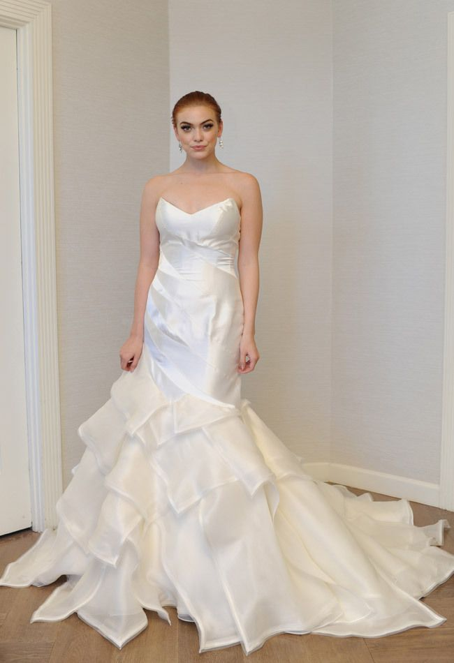 pin by top wedding sites on second wedding dresses pinterest