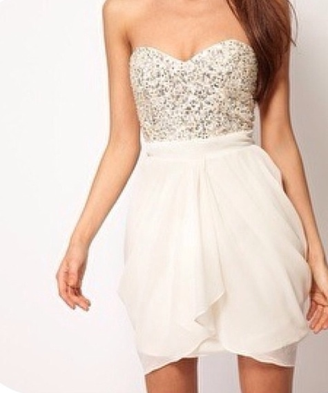 Bridal Showerbachelorette Party Dress