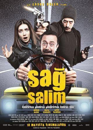 http://www.imdb.com/title/tt1328642/