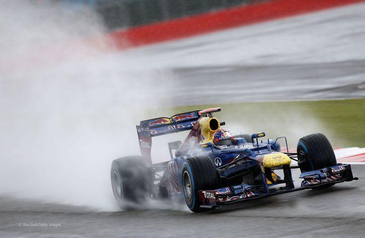 formula 1 qualifying at bahrain