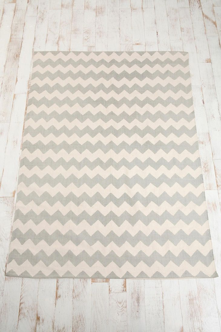 Pin by courtney groeneveld on grey and yellow nursery for Cute rugs for cheap