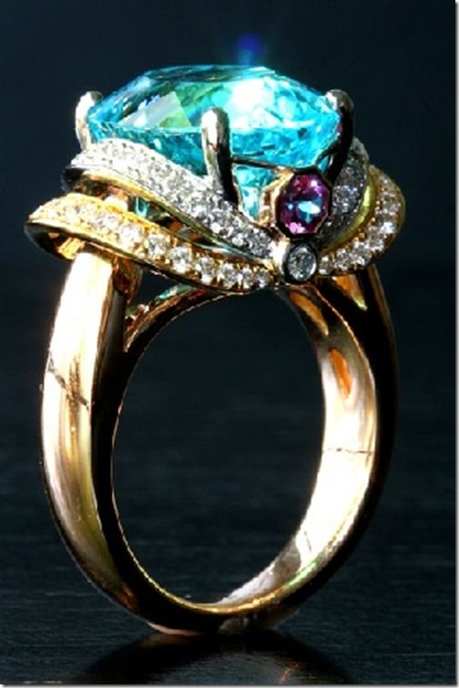 Pin By Singing Pines On Fine Jewelry Pinterest
