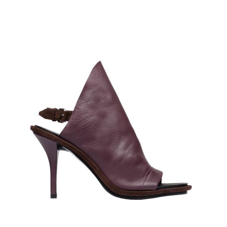BALENCIAGA | Shoes | Women's BALENCIAGA Sandal