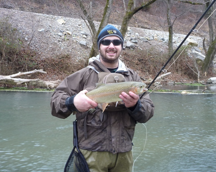 Pin by jay eubanks on adventure inspired pinterest for Trout fishing in arkansas