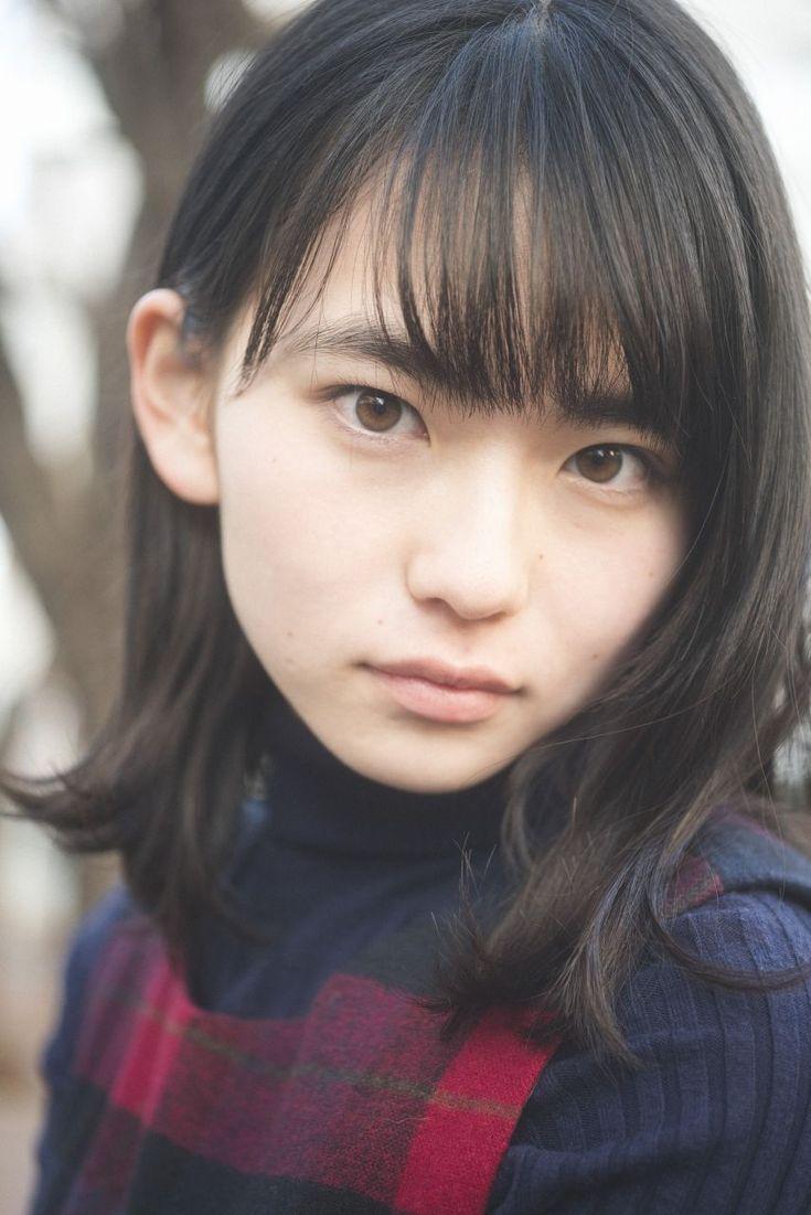 山田杏奈の画像 p1_13
