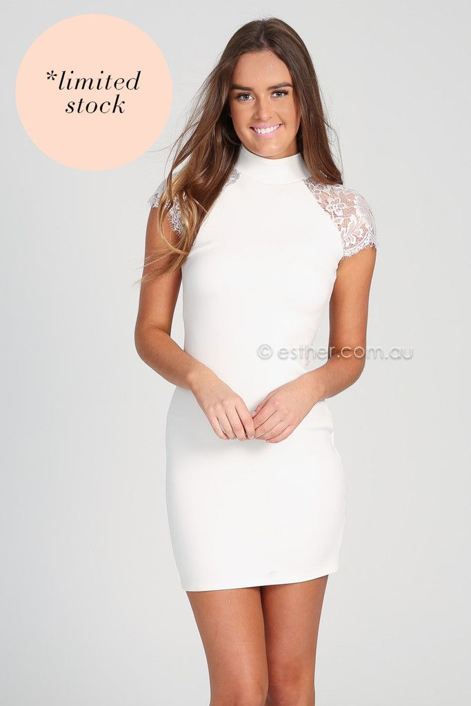 When you want to buy women s dresses online come to australia s