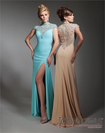http://www.netfashionavenue.com/tony-bowls-couture-dress-213c00.aspx