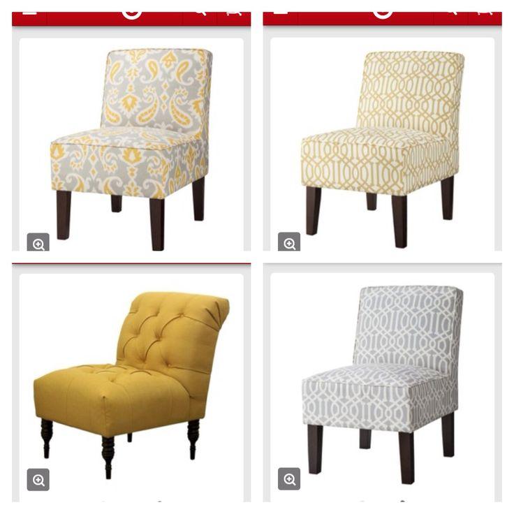 Target Chairs New Home Decor Ideas Pinterest