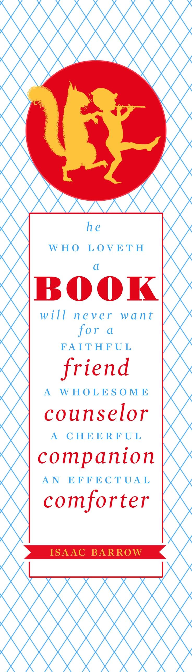 the lost valentine book pdf