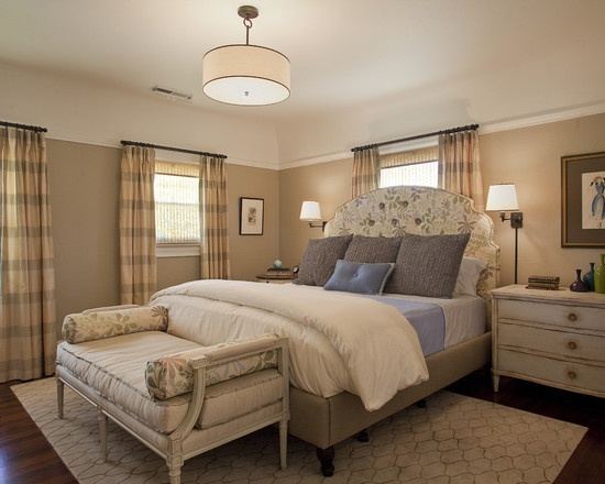 Bedroom small bedroom decorating ideas bedroom for Small bedroom decor pics