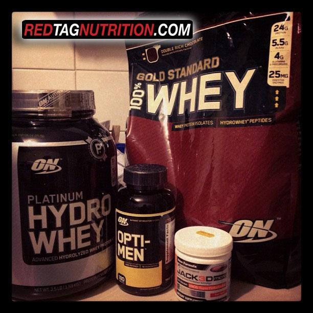Supplements Workout Bodybuilding http://www.healthgenie.in/brands-1