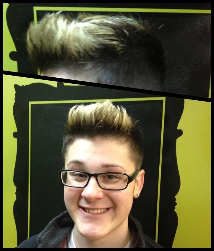 Haircut Tip Percentage Gallery Haircuts 2018 Men Fade