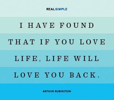 Quote by Arthur Rubinstein