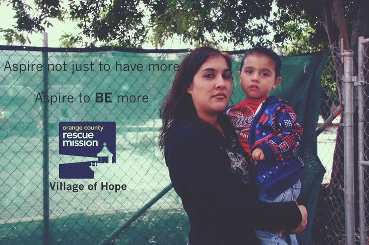 help those seeking a fresh start to live on purpose