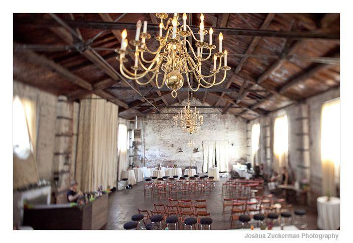 Brooklyn green building wedding venues pinterest - Small event space brooklyn plan ...