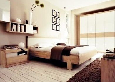 Small Bedroom Ideas For Couples Bing Images