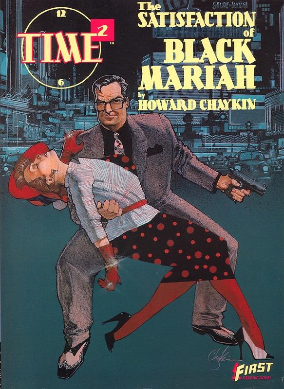 Classic Comic Covers - Page 3 Ba008dec6339476ac2d4cd57b807d3cc
