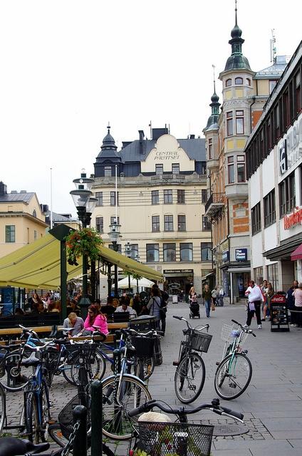 bangkok stockholm knulla i linköping