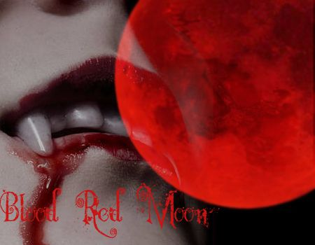 Red moon dates in Melbourne