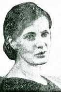 Dorothy Edwards Net Worth