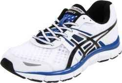 If you're looking for the best running shoes for overweight women