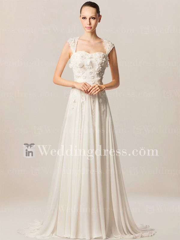 Casual Garden Wedding Dresses - Bridesmaid Dresses US