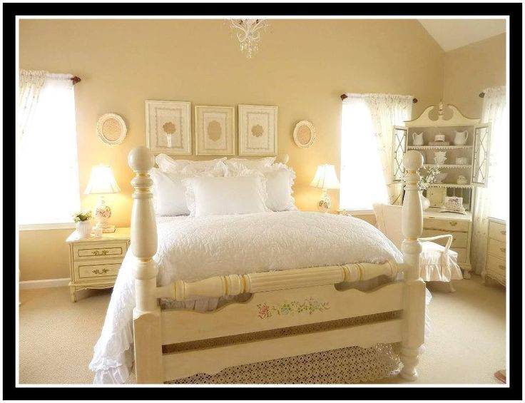 Nice Master Bedroom Rooms In And Out Of Our Houses Pinter