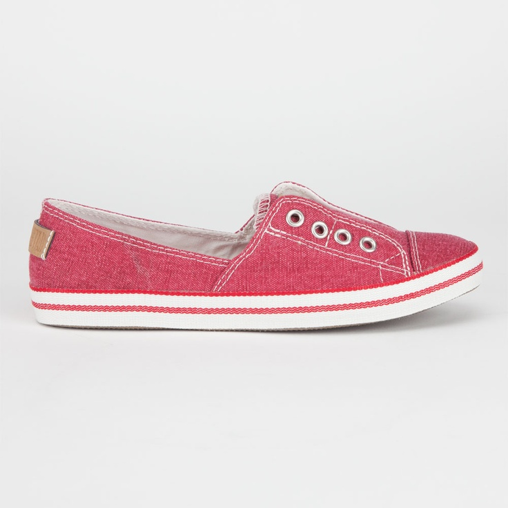 CONVERSE Chuck Taylor All Star Espadrille Womens Shoes 208930300