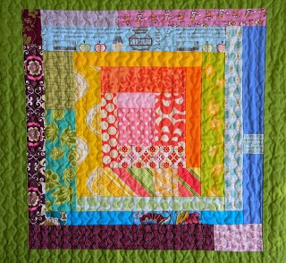 Free Quilt Patterns For Dummies : QUILTING STITCHES MACHINE PATTERNS FREE Quilt Pattern