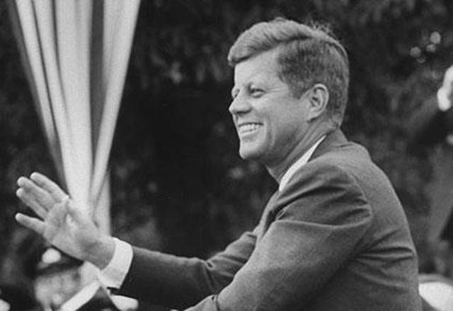 john f kennedy camelot the kennedys pinterest