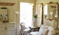 Faded Charm  Favorite rooms  Pinterest