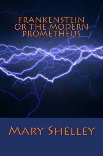 Livre: Frankenstein, Mary W. Shelley, Soleil, Sol.Roman Solei ...